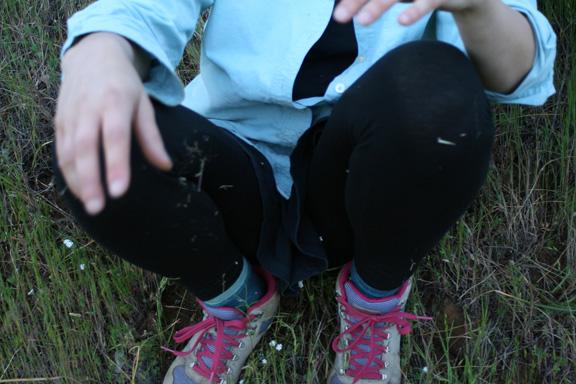 chel v hike 2